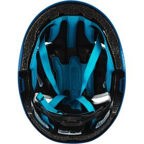 ABUS Scraper 3.0 ACE Helmet ultra blue